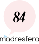 Ranking Madresfera