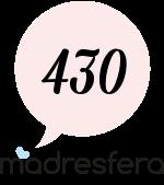 Ranking Madresfera