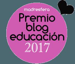https://madresfera.com/wp-content/uploads/2018/03/blogeduco2017.png