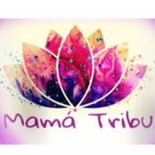 281- Historias de cesarea con Mama tribu